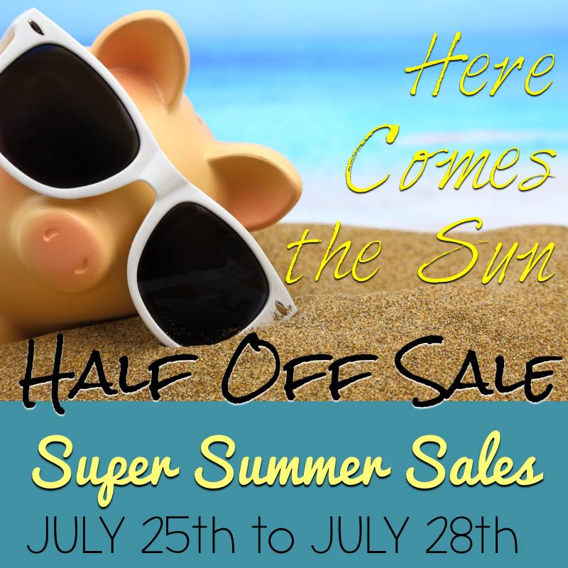#herecomesthesun sale on TPT www.counselorup.com